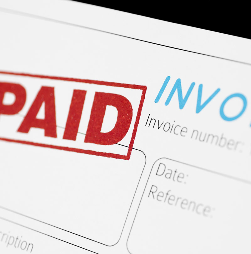 What Is Factoring Company Funding Options - Invoice factoring companies uk