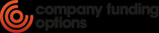 CFO-Logo(Web)